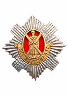 RS Badge