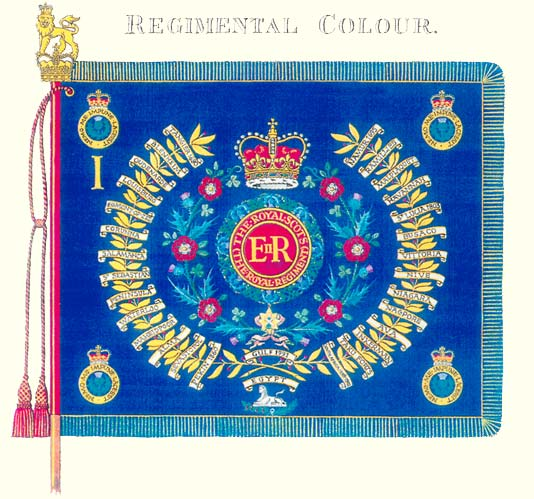 regimental_colour