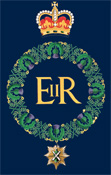 The Royal Regiment
